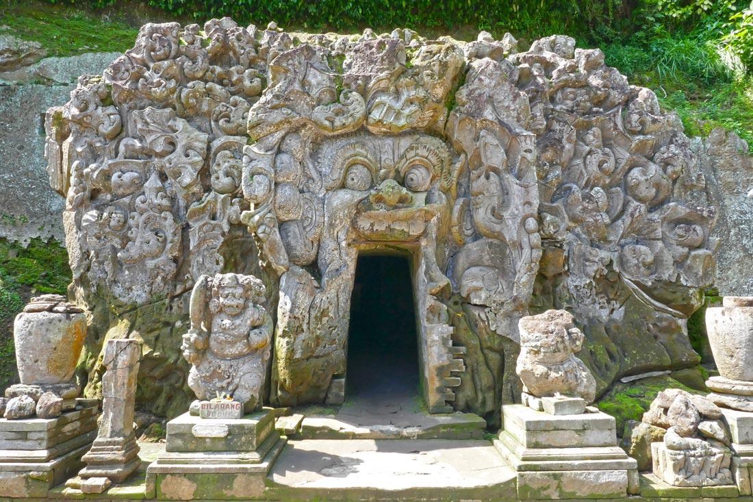 goa-gajah-ubud