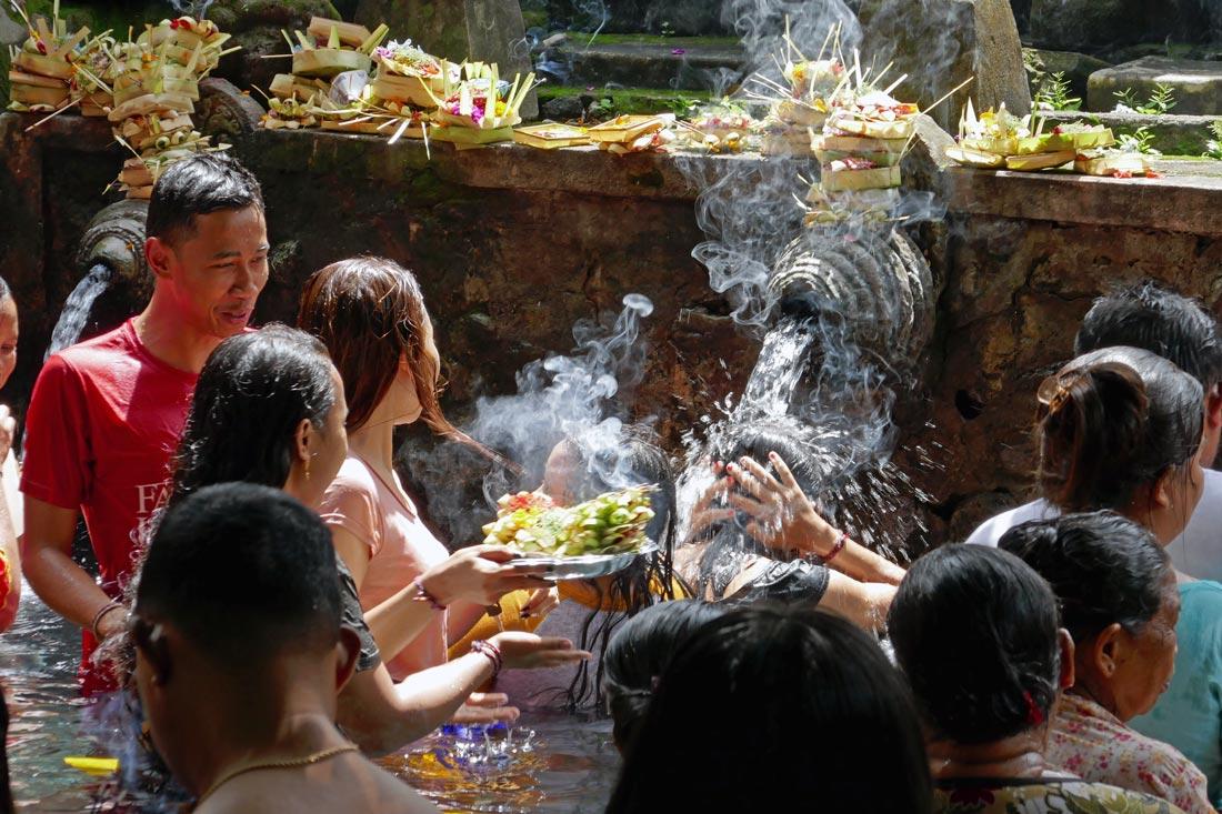 ubud-banyo-tapınak