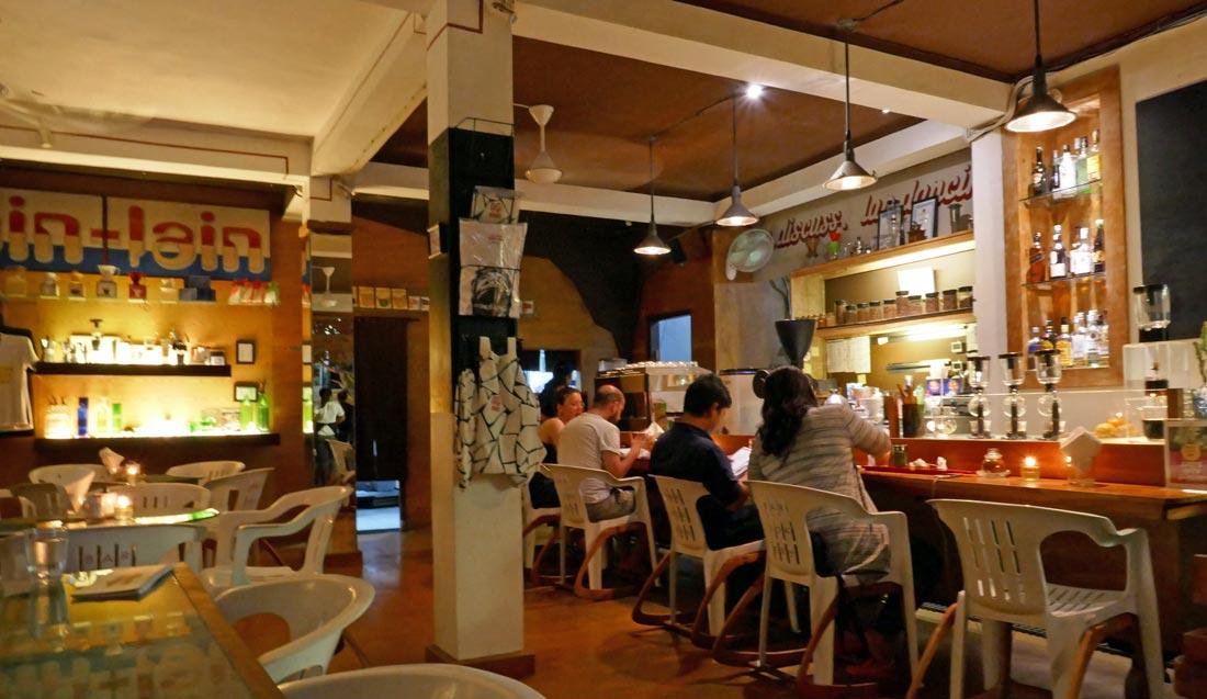 seniman-cafe-studios