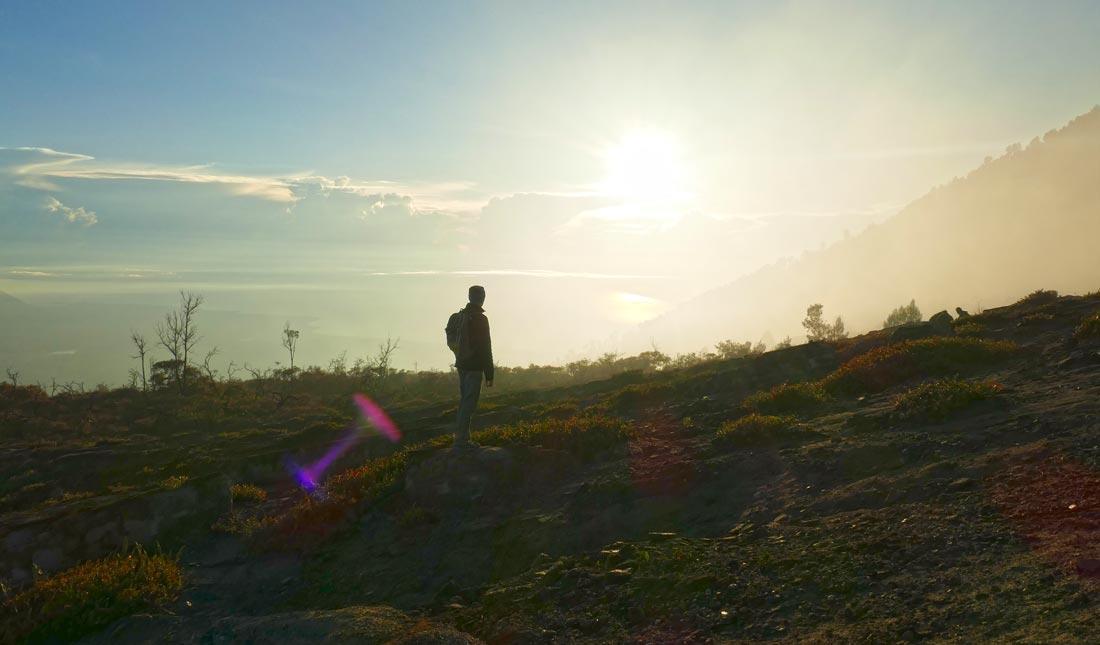 banyuwangi ijen