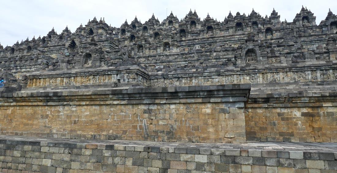 borobudur-tapınağı