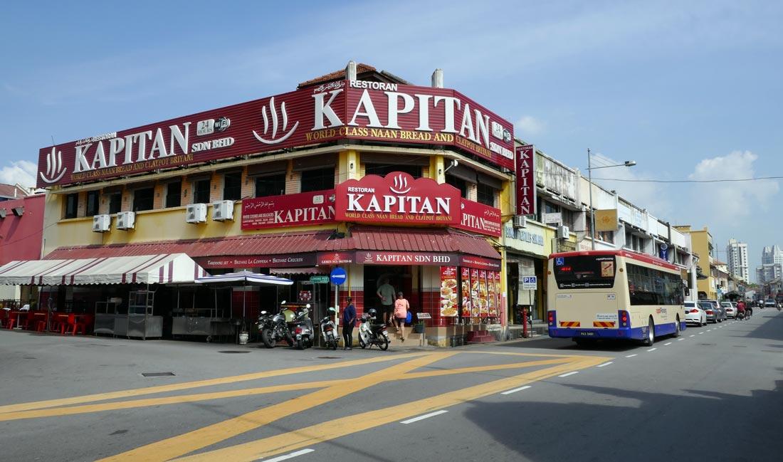 Penang-restoran-kapitan