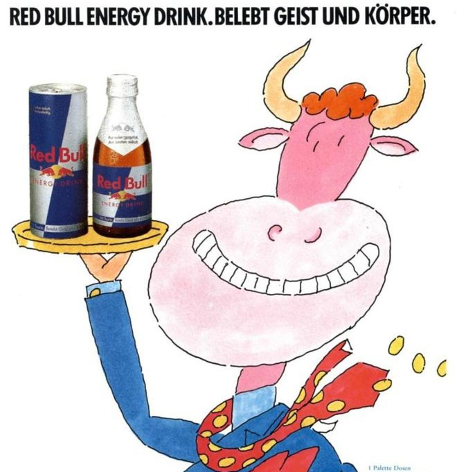 red-bull-ilk-afis