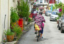 Haftalık-bülten-Malezya