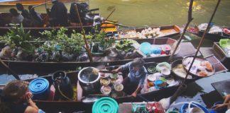 Bangkok-gezi-rehberi