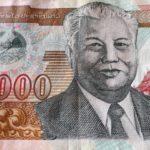 Tayland'da-ne-kadar-para-harcanır