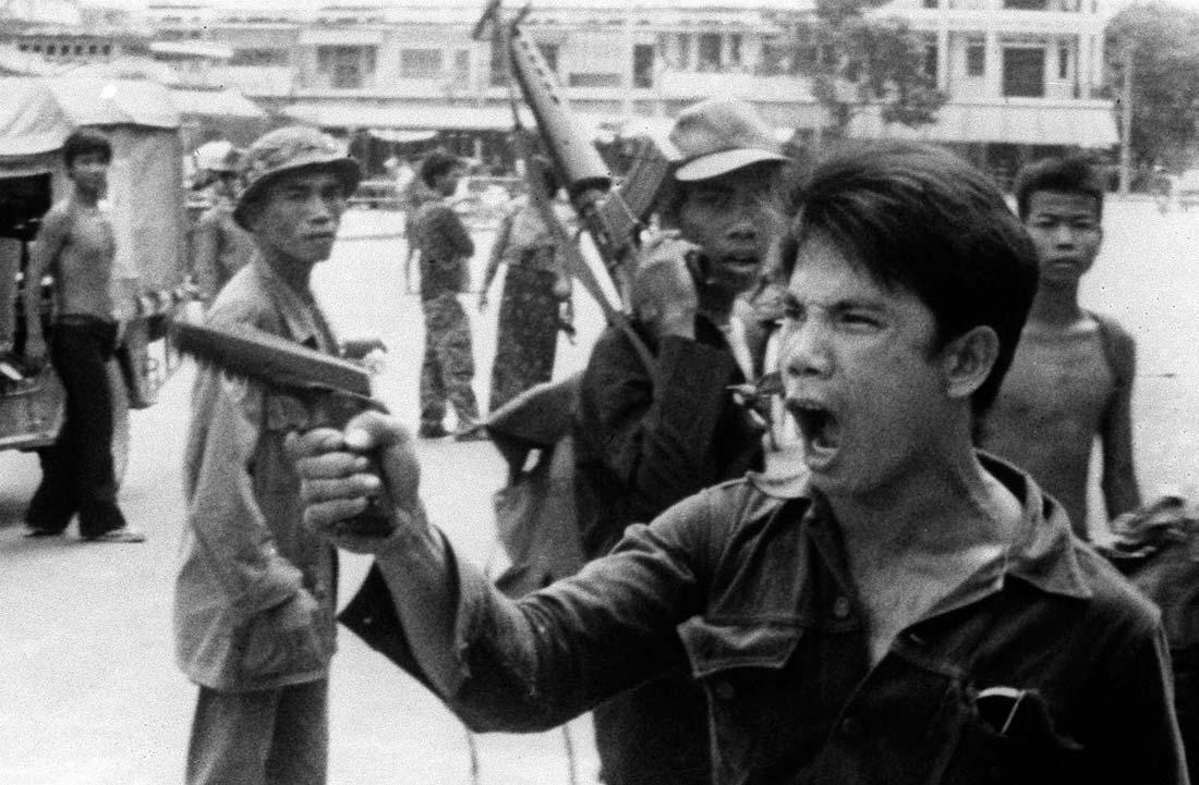 kamboçya-askeri