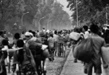 Kızıl-Kmerler-Kamboçya-tarihi