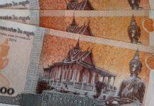 Laos-ne-kadar-para-harcanır