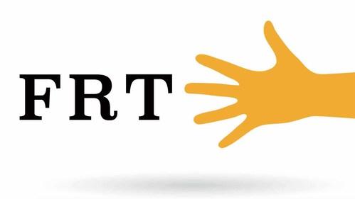 ファンクショナルリーチテスト(FRT)の評価方法とカットオフ値とは