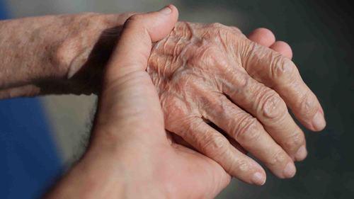 サルコペニアの評価と栄養の基礎知識 ご高齢者の運動指導者へ