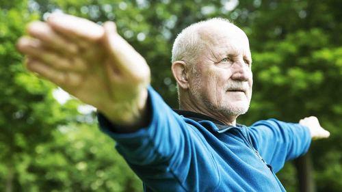 ご高齢者のバランス評価のポイントと訓練方法について