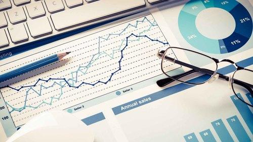 デイサービスの営業方法・営業戦略とは?集客アップに役立つノウハウ