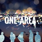 "ONE""AREA"