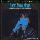 North Mow Kings