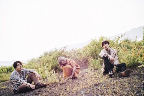 http://s3-ap-northeast-1.amazonaws.com/bucket.jack.ro69.jp/uploads/artist/image/36186/w480h360_artist.jpg