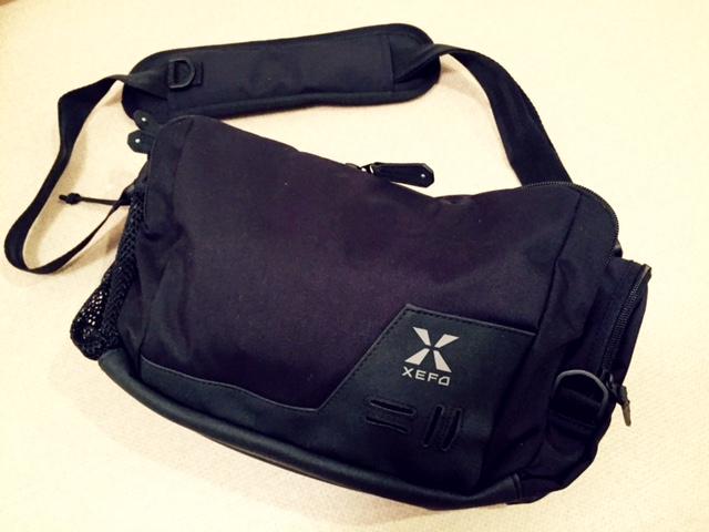 okappari-bag01