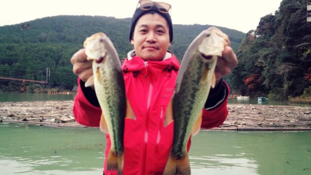 gougawadam-bass06
