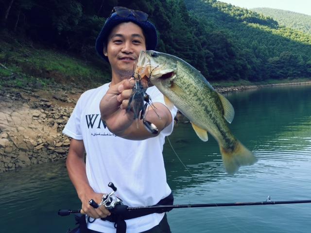 gougawadam-bass03