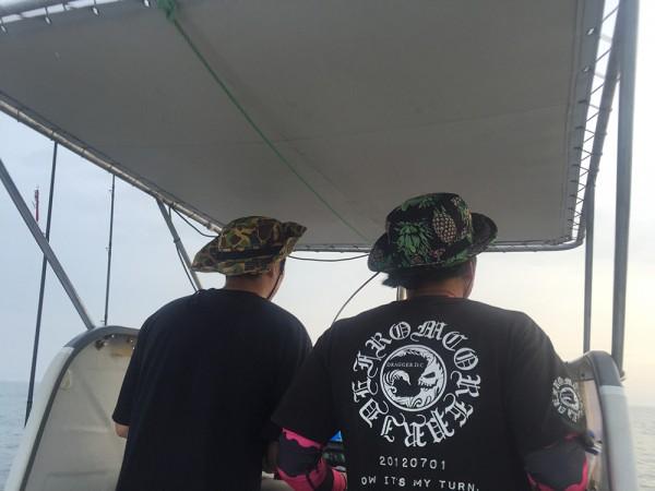 hat_shiroyama_ogino