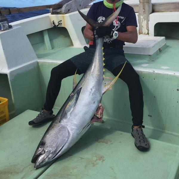 tuna35