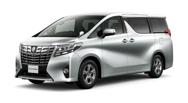 carlineup_alphard_grade_grade6_20_pc