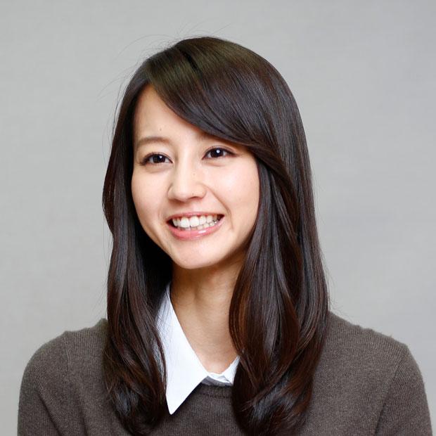 堀北真希の出演ドラマのおすすめ15選!朝ドラやイケパラなど出演