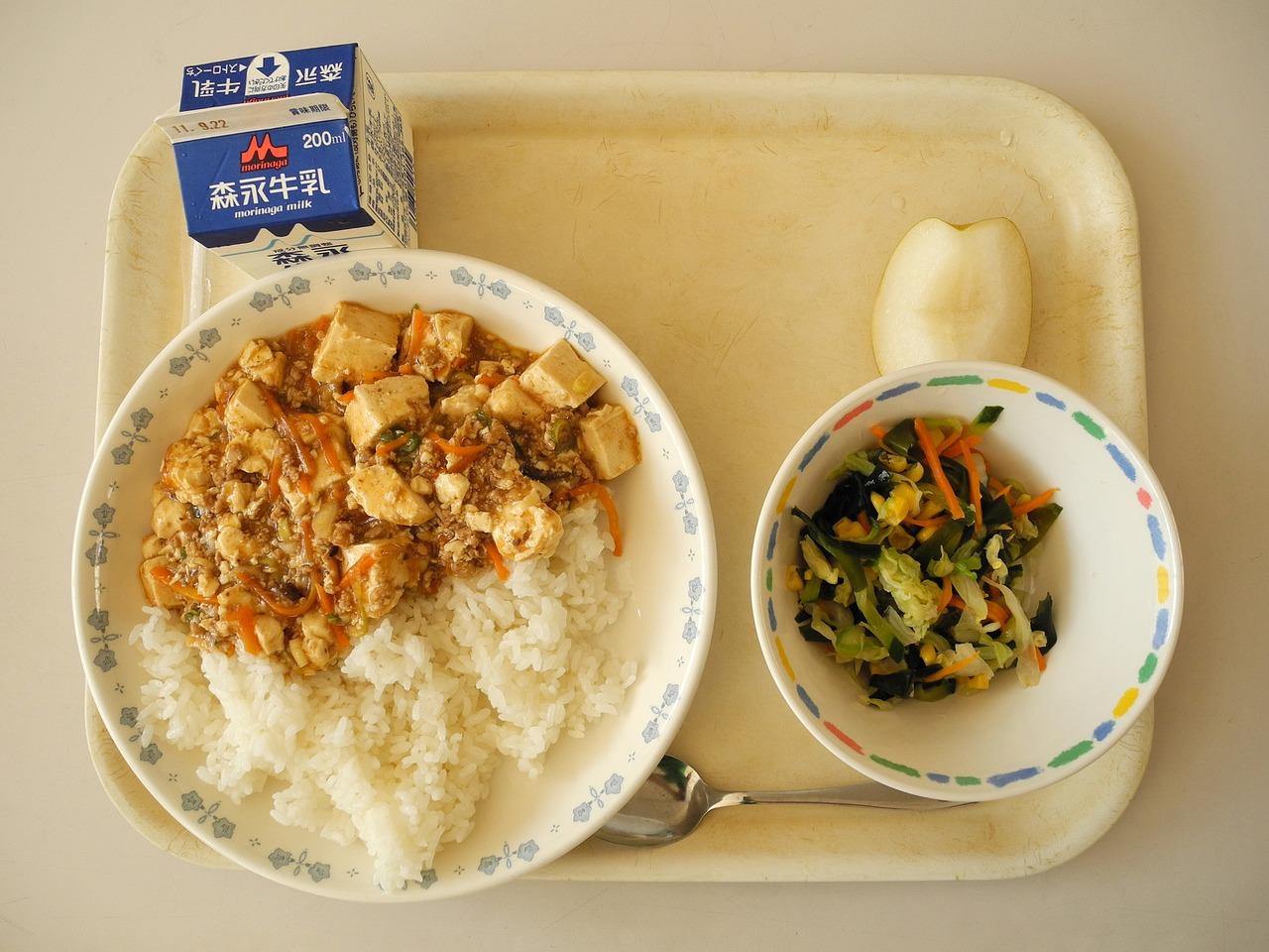 【四国地方/給食委託業務】強固な顧客基盤を持つ地域でも有数な企業