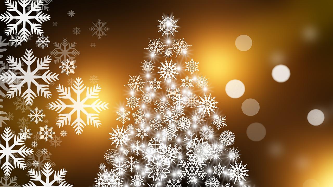 メリー クリスマス の 意味