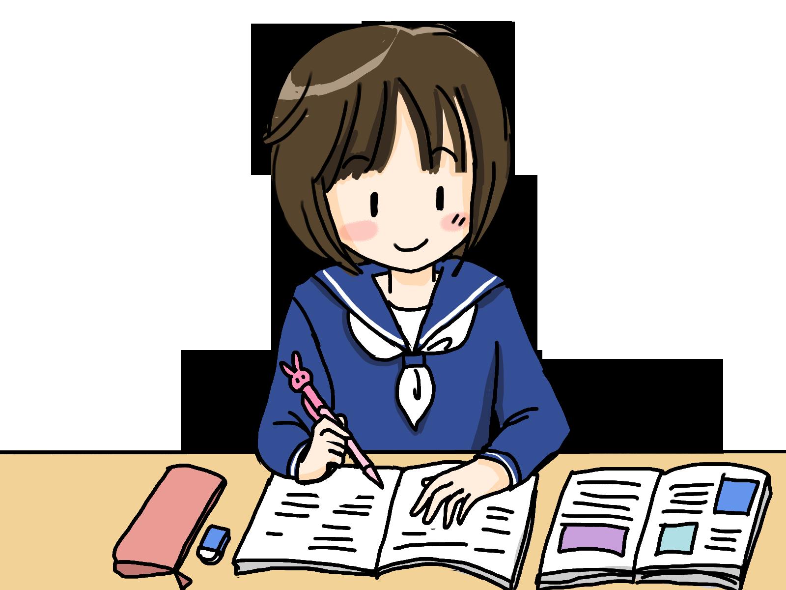 芦田 愛菜 学校