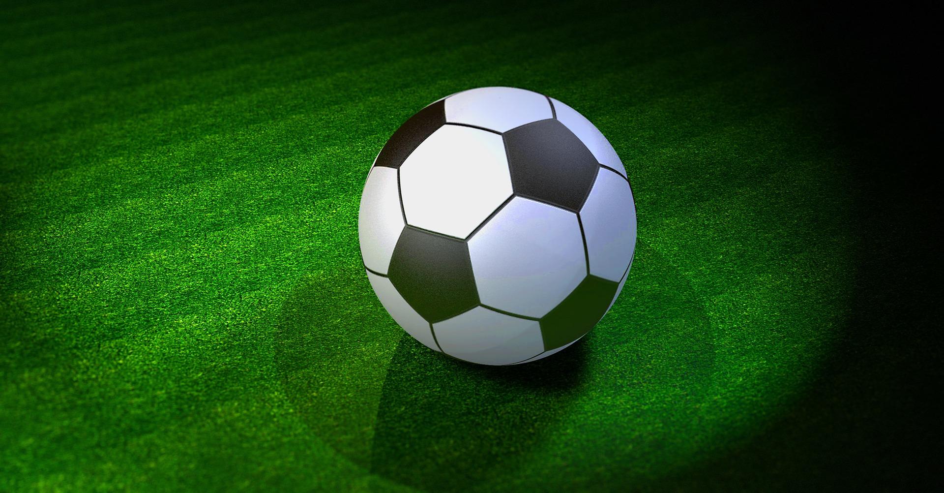 名言 サッカー 選手