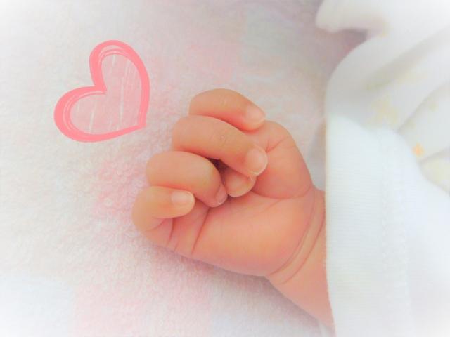 名前 アレク 娘 川崎希・アレクの2人目の子供の名前や性別は?【画像】出産病院や不妊治療も
