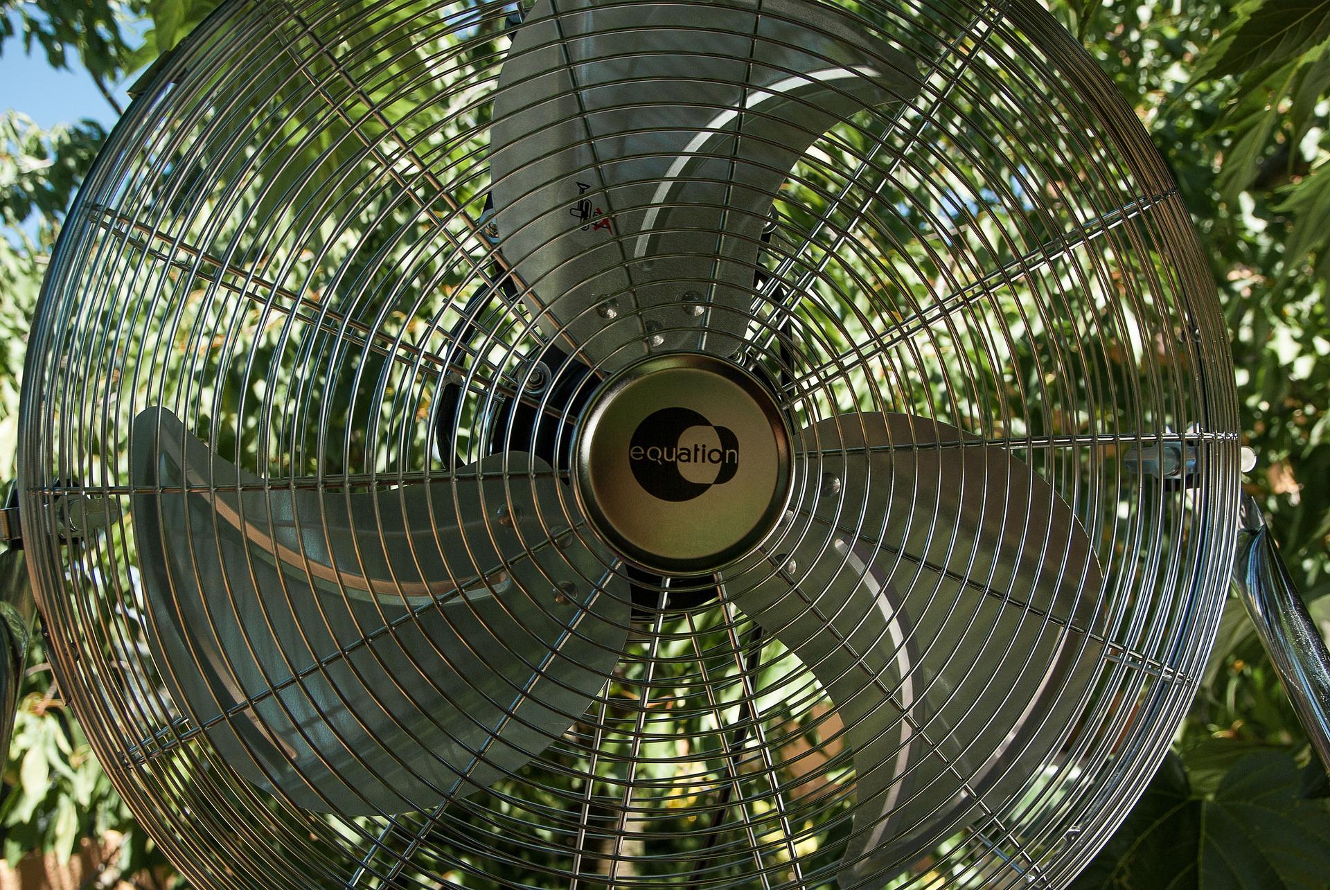 扇風機 電気 代 ダイソン