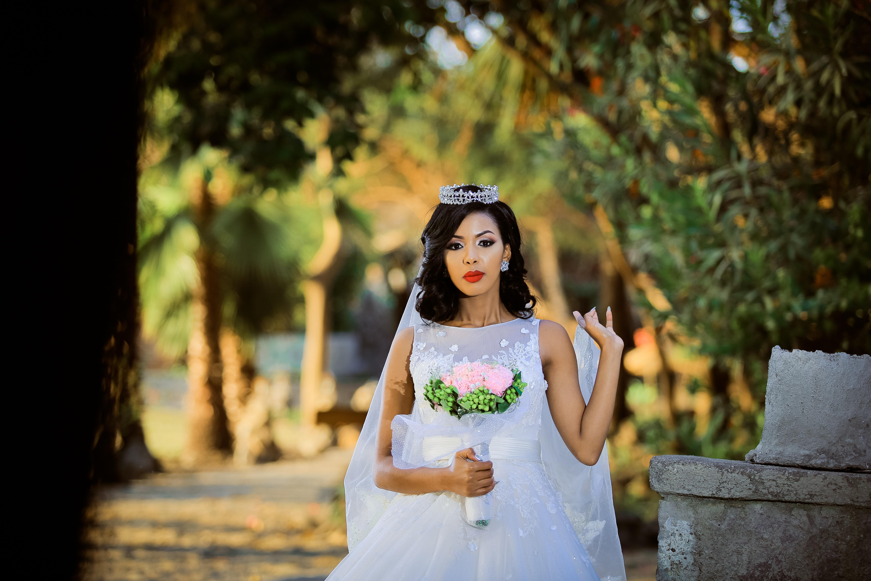 京野ことみの現在は?結婚した旦那や子供、夫婦生活について調査 ...