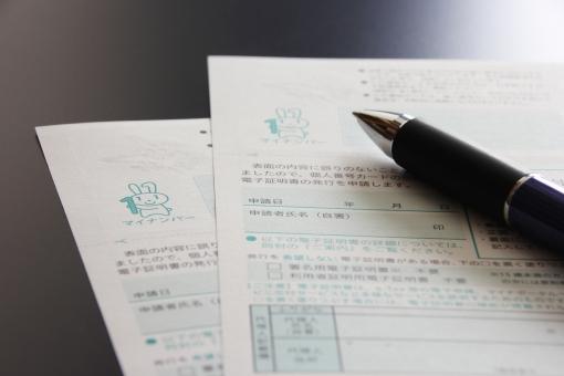 怒苦打身日記219 年金情報が中国政府の管理下に?のサムネイル