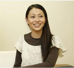 ココリコ田中さん嫁小日向しえさんの可愛い画像集