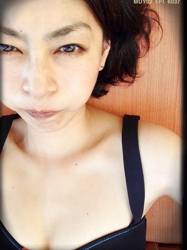 小日向しえさん。 出典 http//topicks.jp/11637