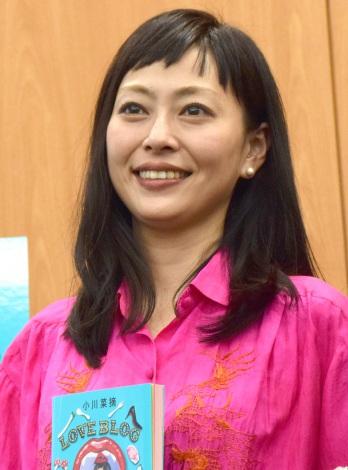 出典 http//www.oricon.co.jp/news/tag/artist/218658/. 小日向しえさん画像