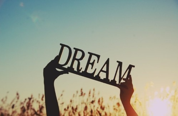 「夢」の画像検索結果