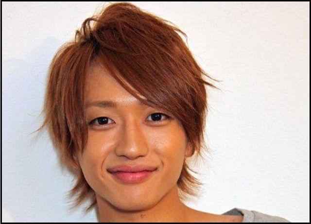 出典 http//japarazzi.jp/nishijima_takahiro