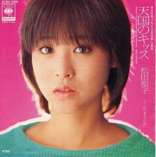 出典  http//ginrou,enr34.c.blog.so,net.ne.jp/_images/blog/_51e/ginrou,enr34/m_E5A4A9E59BBDE381AEE382ADE38383E382B9?c\u003da1