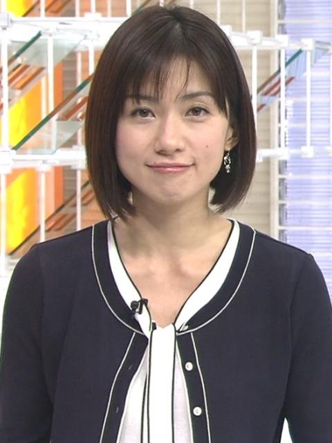 梅津弥英子