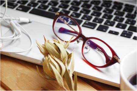 「高年齢雇用状況報告書」は『台帳』でさっと集計・電子申請!
