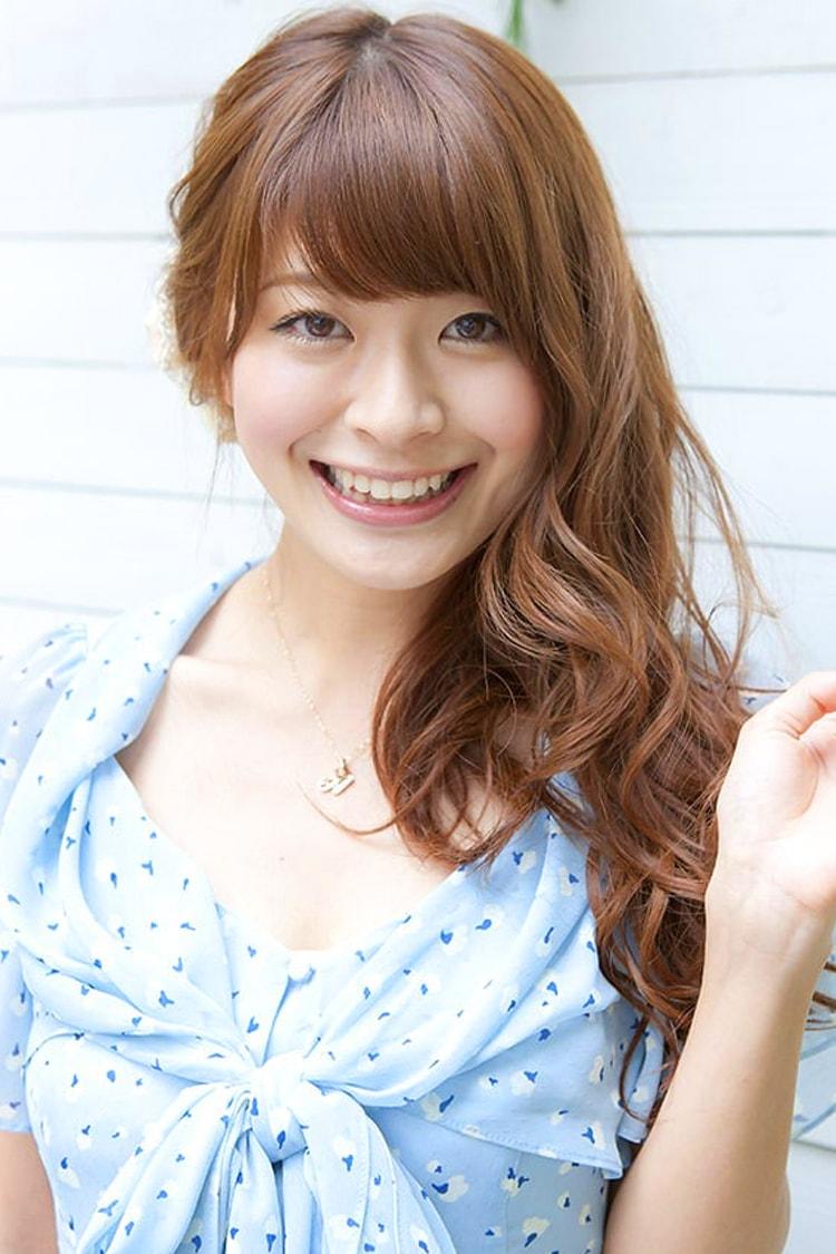 八田亜矢子の画像 p1_31