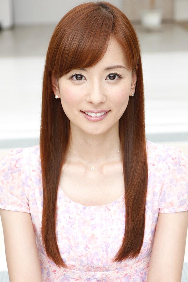 皆藤愛子の画像 p1_35