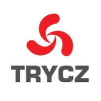 TryC'z