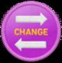Thay đổi