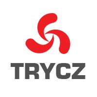 TryCz