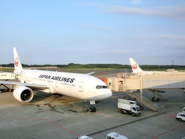ホーチミン・タンソンニャット国際空港をもっと楽しむ方法