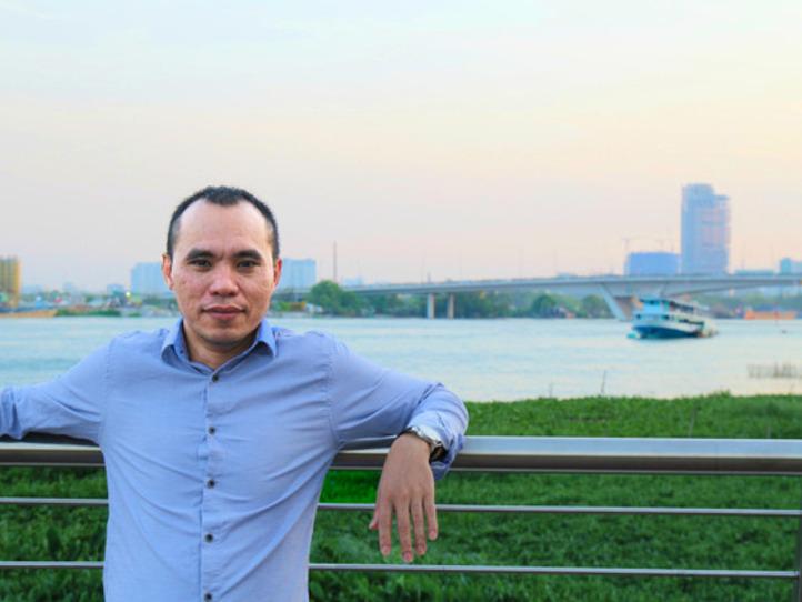 【インタビュー】ベトナム人富裕層のお宅に直撃訪問。気になる彼らの生活は
